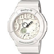 CASIO BGA 131-7B - Dámske hodinky