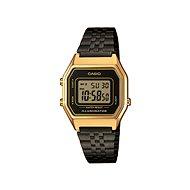 CASIO LA 680WEGB-1A - Dámske hodinky