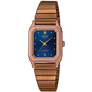 CASIO LQ 400R-2A - Dámske hodinky