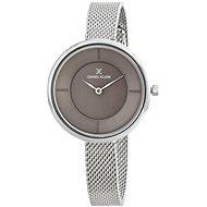 DANIEL KLEIN DK11542-6 - Dámske hodinky