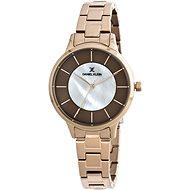 DANIEL KLEIN DK11543-4 - Dámske hodinky