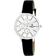 DANIEL KLEIN DK11545-1 - Dámske hodinky