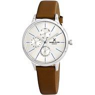 DANIEL KLEIN DK11545-3 - Dámske hodinky