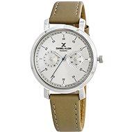 DANIEL KLEIN DK11593-4 - Dámske hodinky