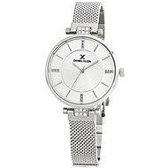 DANIEL KLEIN DK11624-3 - Dámske hodinky