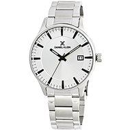 DANIEL KLEIN DK11475-3 - Pánske hodinky
