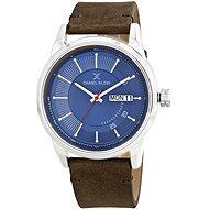 DANIEL KLEIN DK11493-6 - Pánske hodinky