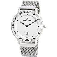 DANIEL KLEIN DK11507-3 - Pánske hodinky