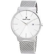 DANIEL KLEIN DK11546-1 - Pánske hodinky