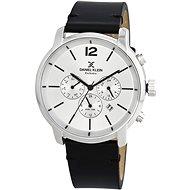 DANIEL KLEIN DK11547-2 - Pánske hodinky