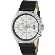 DANIEL KLEIN DK11549-1 - Pánske hodinky