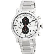 DANIEL KLEIN DK11558-3 - Pánske hodinky