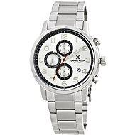 DANIEL KLEIN DK11577-1 - Pánske hodinky cbdab28a52e
