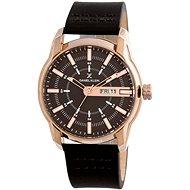 DANIEL KLEIN DK11599-4 - Pánske hodinky