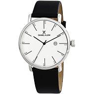 DANIEL KLEIN DK11617-1 - Pánske hodinky