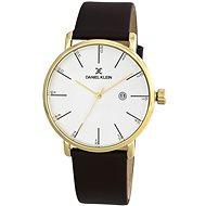 DANIEL KLEIN DK11617-2 - Pánske hodinky