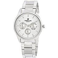 DANIEL KLEIN DK11622-1 - Pánske hodinky