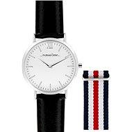 ANDREAS OSTEN AO-101 - Pánske hodinky