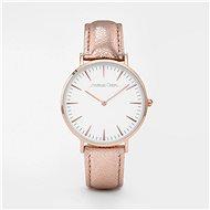 ANDREAS OSTEN AO-196 - Dámske hodinky