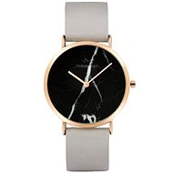 ANDREAS OSTEN AO-198 - Dámske hodinky