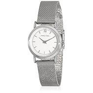 ANDREAS OSTEN AO-200 - Dámske hodinky