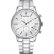 CLAUDE BERNARD 01002 3M2 AIN - Pánske hodinky
