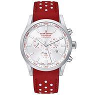 CLAUDE BERNARD 10222 3C AINRO - Pánske hodinky