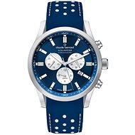 CLAUDE BERNARD 10222 3C BUARIN - Pánske hodinky