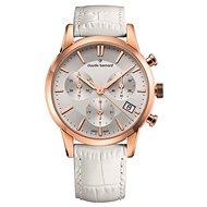 CLAUDE BERNARD 10231 37R AIR - Dámske hodinky