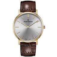 CLAUDE BERNARD 20219 37J AID - Pánske hodinky