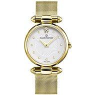 CLAUDE BERNARD 20500 37J APD2 - Dámske hodinky