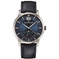 CLAUDE BERNARD 41001 3 BUIN - Pánske hodinky