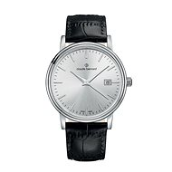 CLAUDE BERNARD 53007 3 AIN - Pánske hodinky