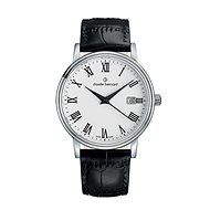 CLAUDE BERNARD 53007 3 BR - Pánske hodinky
