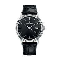 CLAUDE BERNARD 53007 3 NIN - Pánske hodinky