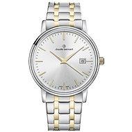 CLAUDE BERNARD 53007 357JM AID - Pánske hodinky