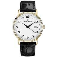 CLAUDE BERNARD 53007 37J BB - Pánske hodinky