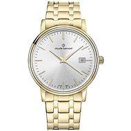 CLAUDE BERNARD 53007 37JM AID - Pánske hodinky