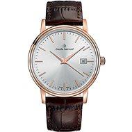 CLAUDE BERNARD 53007 37R AIR - Pánske hodinky