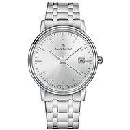 CLAUDE BERNARD 53007 3M AIN - Pánske hodinky
