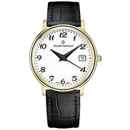CLAUDE BERNARD 54005 37J BB - Dámske hodinky