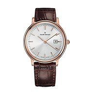 CLAUDE BERNARD 54005 37R AIR - Dámske hodinky