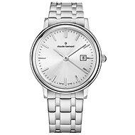 CLAUDE BERNARD 54005 3M AIN - Dámske hodinky