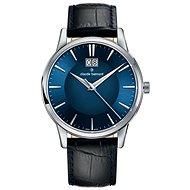 CLAUDE BERNARD 63003 3 BUIN - Pánske hodinky