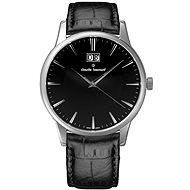 CLAUDE BERNARD 63003 3 NIN - Pánske hodinky