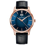 CLAUDE BERNARD 63003 37R BUIR - Pánske hodinky