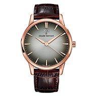CLAUDE BERNARD 63003 37R DIR1 - Pánske hodinky