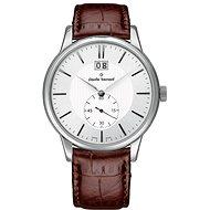 CLAUDE BERNARD 64005 3 AIN - Pánske hodinky