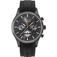 GANT GT005019 - Pánske hodinky