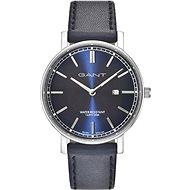 GANT GT006002 - Pánske hodinky